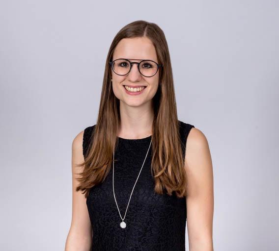Evelyn Schweigert